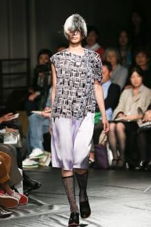 mintdesigns 2013SS 東京コレクション 画像51/115