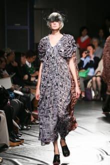 mintdesigns 2013SS 東京コレクション 画像55/115