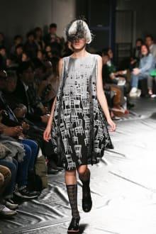 mintdesigns 2013SS 東京コレクション 画像57/115