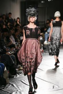 mintdesigns 2013SS 東京コレクション 画像65/115