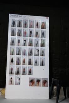 mintdesigns 2013SS 東京コレクション 画像69/115