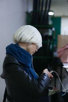 mintdesigns 2013SS 東京コレクション 画像76/115
