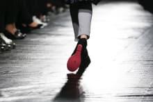 mintdesigns 2013SS 東京コレクション 画像93/115