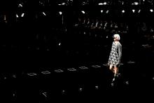 mintdesigns 2013SS 東京コレクション 画像102/115