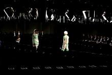 mintdesigns 2013SS 東京コレクション 画像103/115