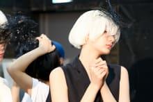 mintdesigns 2013SS 東京コレクション 画像108/115