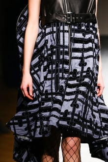 mintdesigns 2014-15AW 東京コレクション 画像2/68