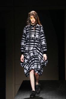 mintdesigns 2014-15AW 東京コレクション 画像3/68
