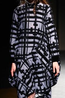 mintdesigns 2014-15AW 東京コレクション 画像4/68