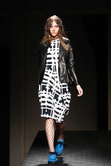 mintdesigns 2014-15AW 東京コレクション 画像5/68