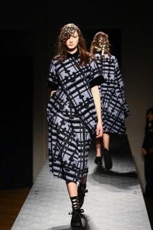 mintdesigns 2014-15AW 東京コレクション 画像7/68