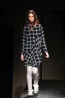 mintdesigns 2014-15AW 東京コレクション 画像19/68