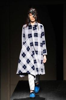 mintdesigns 2014-15AW 東京コレクション 画像29/68