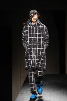 mintdesigns 2014-15AW 東京コレクション 画像31/68