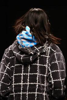 mintdesigns 2014-15AW 東京コレクション 画像32/68