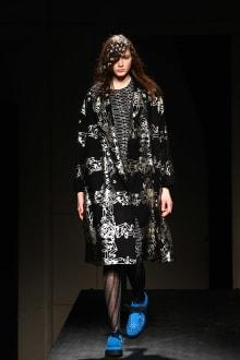 mintdesigns 2014-15AW 東京コレクション 画像43/68