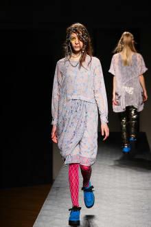 mintdesigns 2014-15AW 東京コレクション 画像45/68