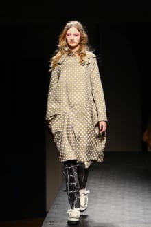 mintdesigns 2014-15AW 東京コレクション 画像53/68