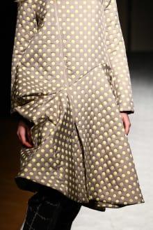 mintdesigns 2014-15AW 東京コレクション 画像54/68