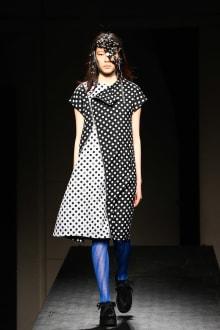 mintdesigns 2014-15AW 東京コレクション 画像55/68