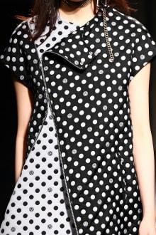 mintdesigns 2014-15AW 東京コレクション 画像56/68
