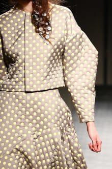 mintdesigns 2014-15AW 東京コレクション 画像58/68