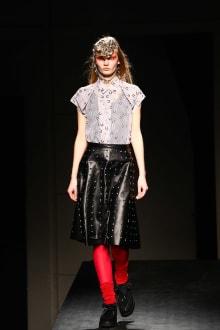 mintdesigns 2014-15AW 東京コレクション 画像59/68