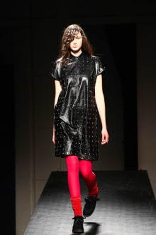 mintdesigns 2014-15AW 東京コレクション 画像61/68