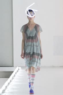mintdesigns 2011-12AWコレクション 画像2/168