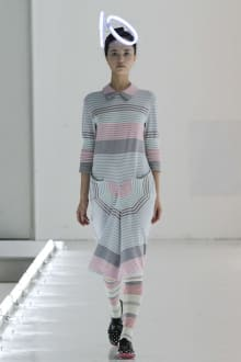 mintdesigns 2011-12AWコレクション 画像3/168