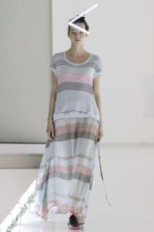 mintdesigns 2011-12AWコレクション 画像4/168