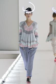 mintdesigns 2011-12AWコレクション 画像5/168