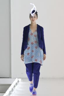 mintdesigns 2011-12AWコレクション 画像8/168