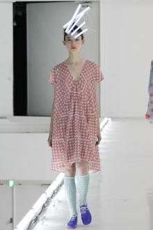 mintdesigns 2011-12AWコレクション 画像10/168