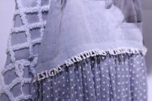 mintdesigns 2011-12AWコレクション 画像44/168