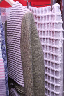 mintdesigns 2011-12AWコレクション 画像50/168
