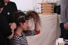 mintdesigns 2011-12AWコレクション 画像59/168