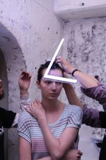 mintdesigns 2011-12AWコレクション 画像115/168