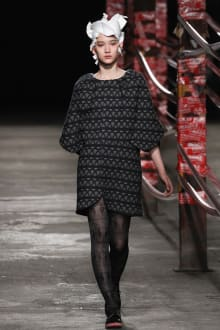 mintdesigns 2012-13AWコレクション 画像16/115