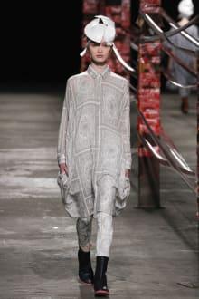 mintdesigns 2012-13AWコレクション 画像87/115