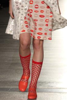 mintdesigns 2012SSコレクション 画像20/235