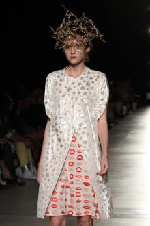 mintdesigns 2012SSコレクション 画像21/235