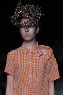 mintdesigns 2012SSコレクション 画像67/235
