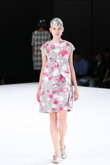 mintdesigns 2014SS 東京コレクション 画像67/129