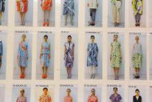 mintdesigns 2014SS 東京コレクション 画像108/129