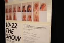 mintdesigns 2012SSコレクション 画像156/235