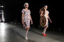 mintdesigns 2012SSコレクション 画像178/235