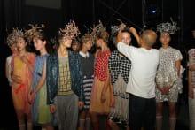 mintdesigns 2012SSコレクション 画像195/235