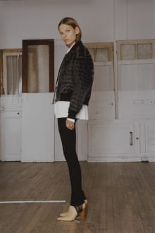Maison Martin Margiela 2015SS Pre-Collection パリコレクション 画像10/19