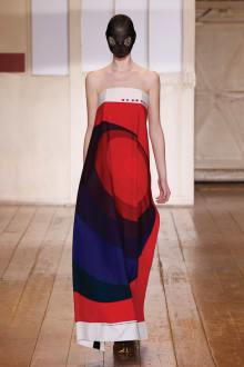 Maison Martin Margiela 2014SS Couture パリコレクション 画像5/23